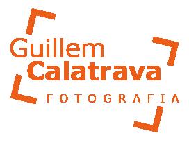 Guillem Calatrava - Fotografia